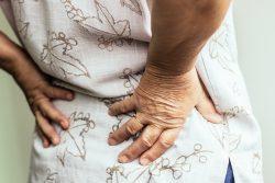 Как лечить защемление седалищного нерва