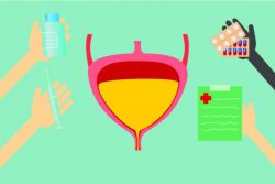 Обзор антибактериальных препаратов для лечения цистита