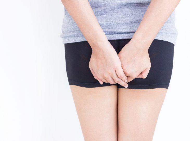 Свищ прямой кишки: симптомы, лечение