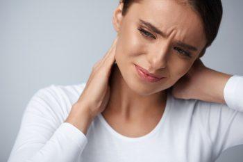 Продул спину как лечить в домашних условиях