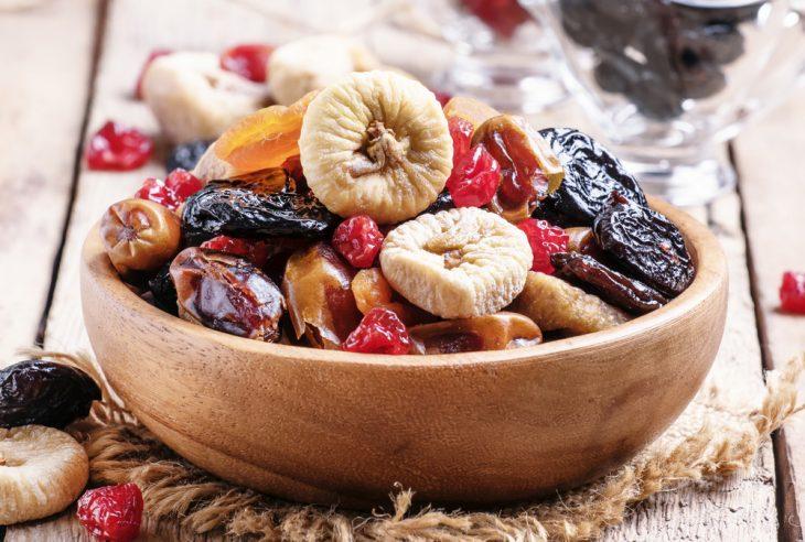 Как правильно питаться в течение месячного цикла – рекомендации диетологов