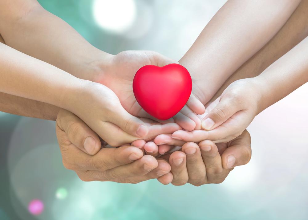 Сердечная недостаточность как избавится  лечение и симптомы