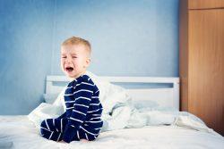 Баланопостит у ребенка: симптомы и лечение