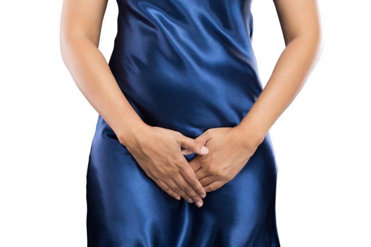 Лечение микоплазмоза у женщин