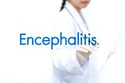 Энцефалит: симптомы, лечение и последствия
