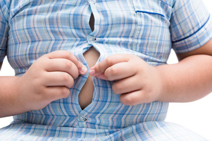 В чем причина диабета