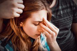 Риносинусит: симптомы, лечение
