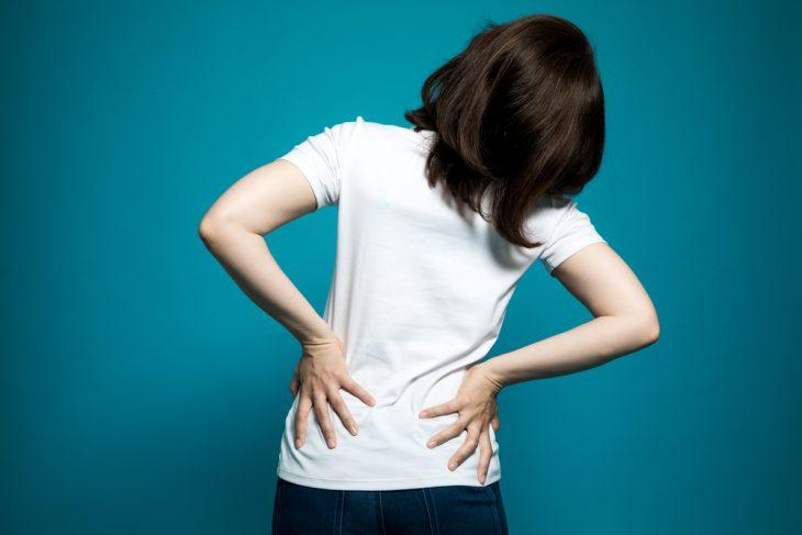 Остеохондроз поясничный лечение в домашних условиях 581