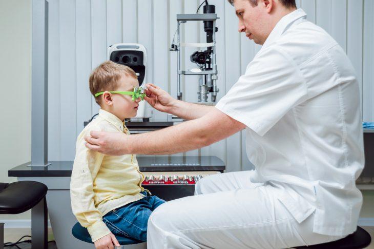Перхоть у ребенка 13 лет причины и лечение