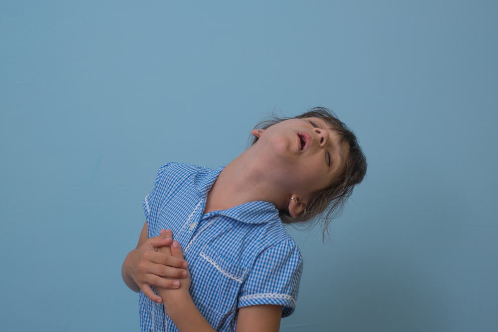 Вегето сосудистая дистония у грудничка симптомы