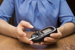 Как выбрать прибор для измерения сахара в крови