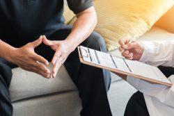 Как лечить простатит у мужчин — советы и рекомендации