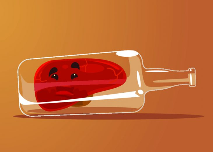 Повышенный билирубин в крови что это значит у женщин