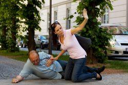 Инфаркт миокарда – симптомы, лечение, последствия и профилактика