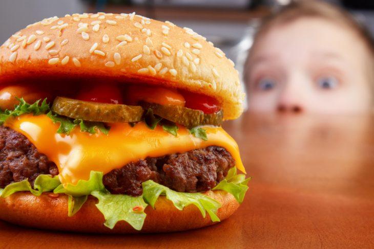 Заболевания поджелудочной железы у детей: реактивный панкреатит