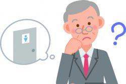 Частое мочеиспускание у мужчин – причины и лечение