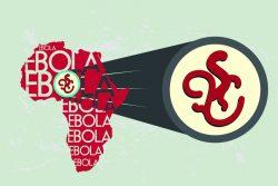 Геморрагическая лихорадка Эбола — известные факты. Памятка для туриста