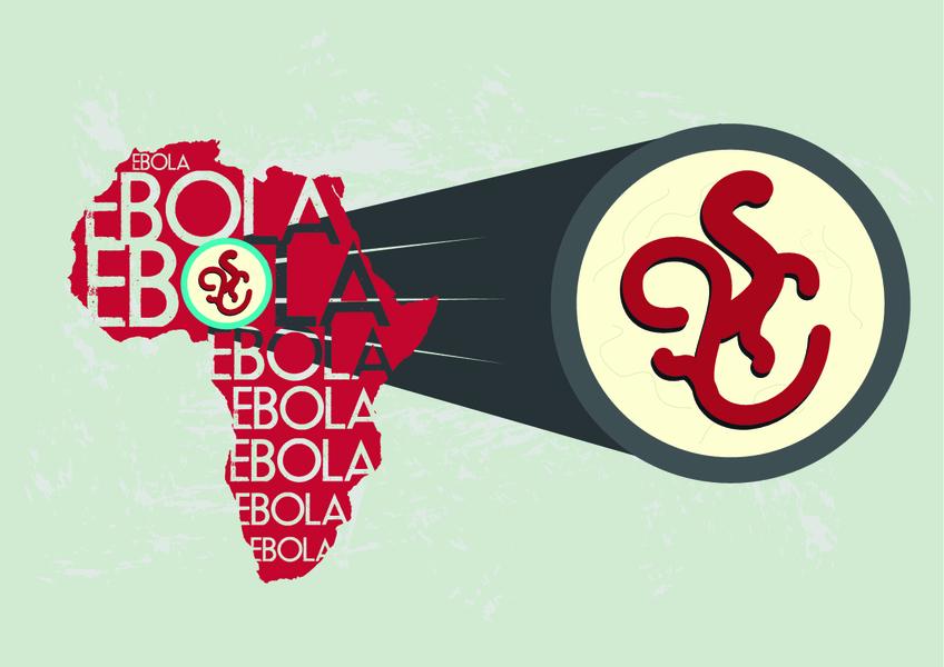 ebola ebola ebola