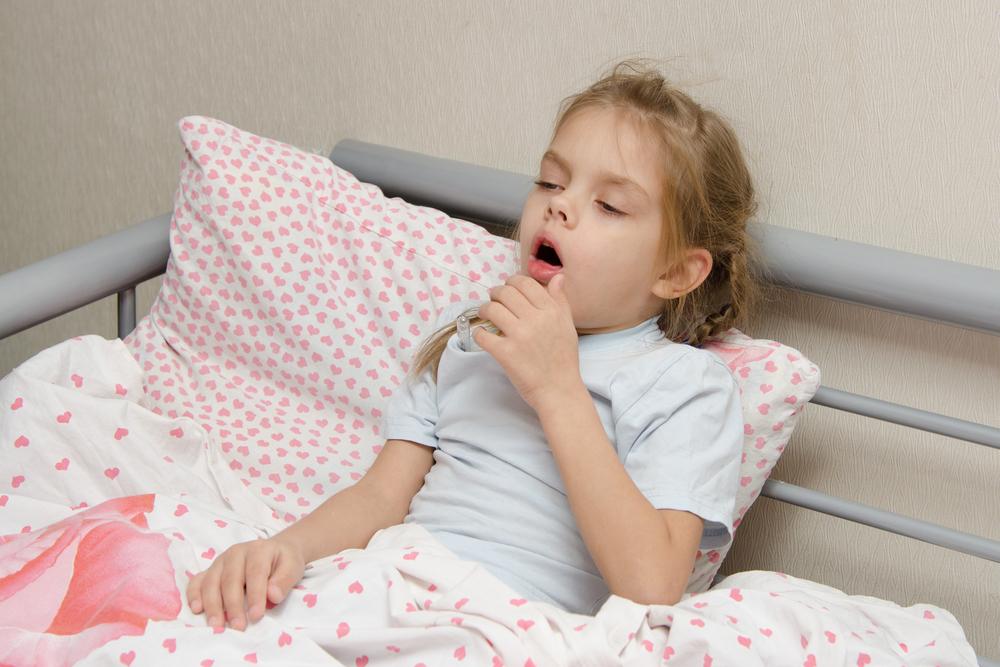 Коклюш у детей - симптомы болезни, профилактика и лечение Коклюша у детей, причины заболевания и его диагностика на EUROLAB