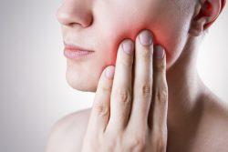 Пародонтит: симптомы, лечение и профилактика