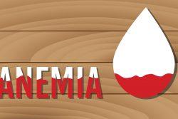 Гемолитическая анемия: причины и лечение