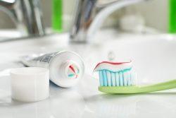 Как выбрать зубную пасту для взрослого?