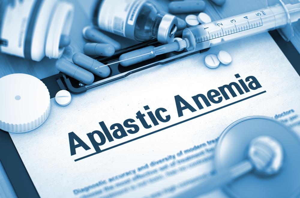 Апластическая анемия – причины, лечение, симптомы, прогноз