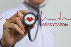Брадикардия: причины и симптомы. Рекомендации кардиолога