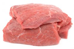 Чем можно заразиться от мяса