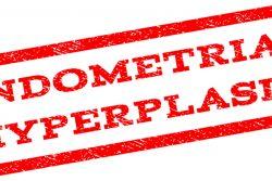 Гиперплазия эндометрия: симптомы, лечение