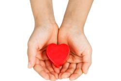 Ревматизм у детей: симптомы и лечение