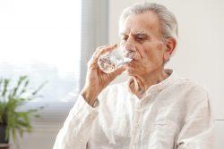 Несахарный диабет: симптомы, диагностика и лечение