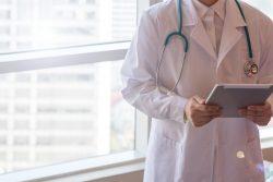 Геморрагический васкулит: симптомы и лечение