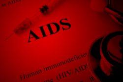 Как заражаются СПИДом? Методы профилактики