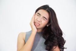 Периодонтит. Симптомы и лечение
