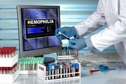 Гемофилия: что это за болезнь и что о ней нужно знать?