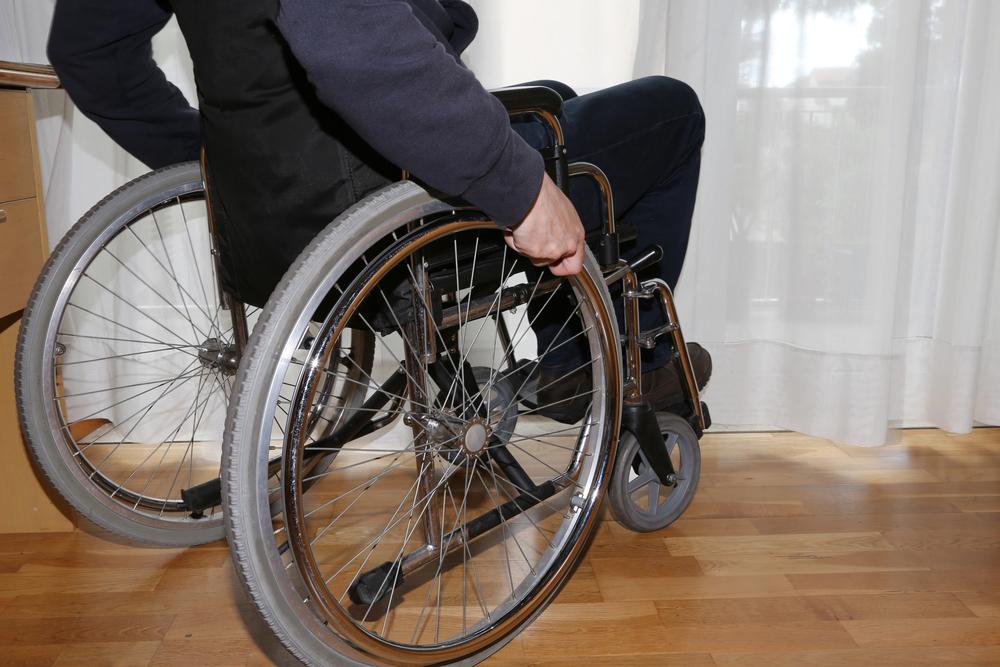 Рассеянный склероз (РС) у молодых мужчин и женщин: причины, первые симптомы, признаки, прогноз.