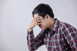 Слезоточивость глаз – лечение