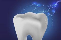 Что делать после удаления коренного зуба?