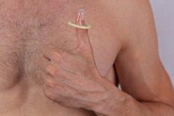 Инфекции, передающиеся половым путем: признаки частых заболеваний