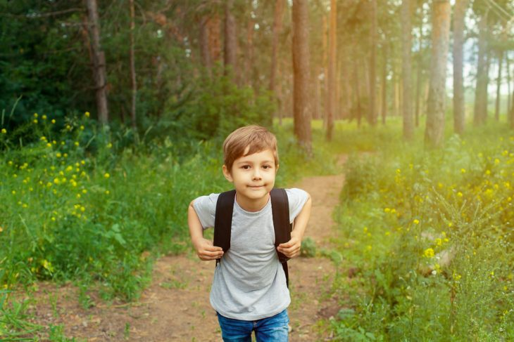 Успокоительные для детей - седативные средства для малышей от года до трех лет