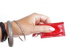Хламидиоз у женщин – лечение и последствия