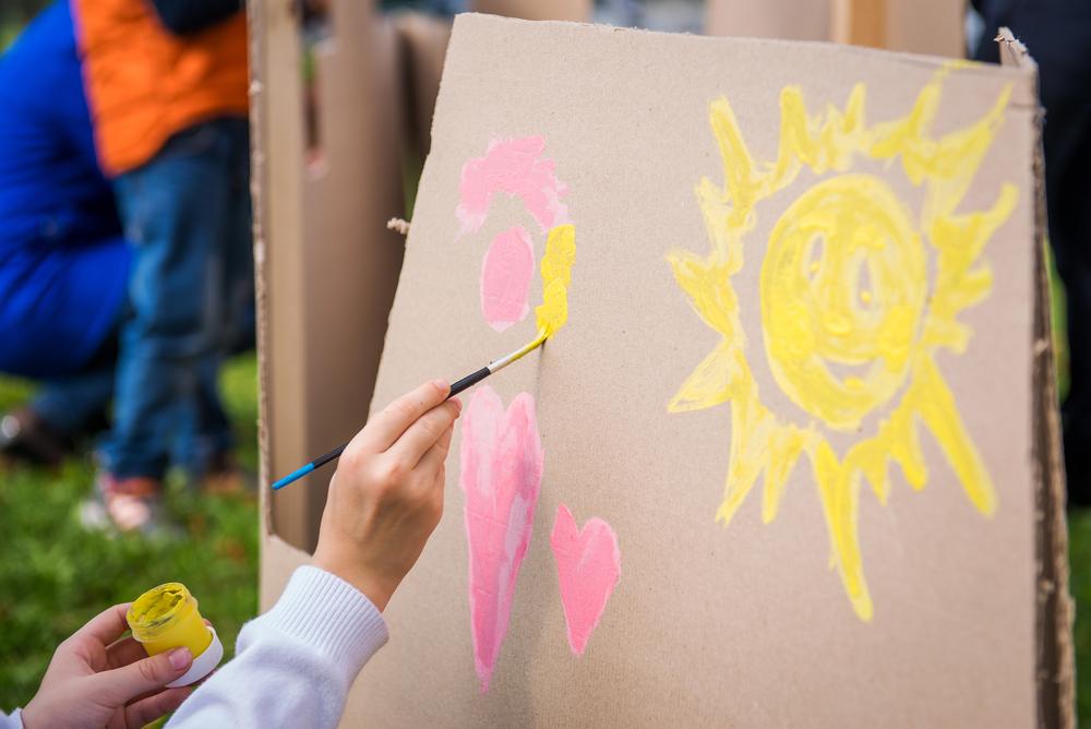 Рахит у детей – симптомы и лечение