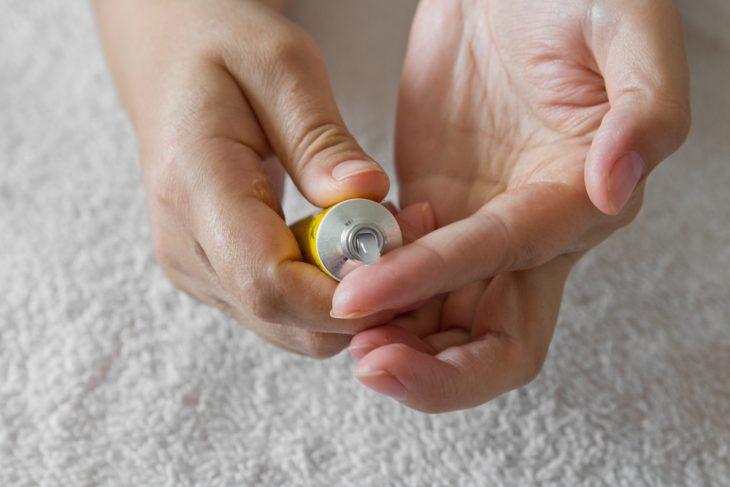 Антибиотики при псориазе лечение препаратами список антибактериальных лекарств