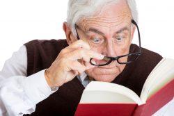 Макулодистрофия сетчатки глаза: причины возникновения, симптомы и лечение