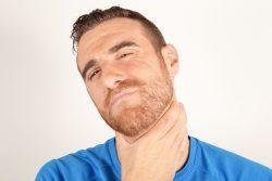 Дисфагия пищевода: симптомы, принципы диагностики и лечения