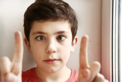 Косоглазие у детей: причины, симптомы и лечение