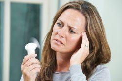 Возможно ли замедлить появление признаков гормонального старения после 40 лет