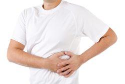 Абсцесс селезенки: почему возникает, как лечить