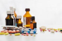 Обзор лекарств при вегетососудистой дистонии